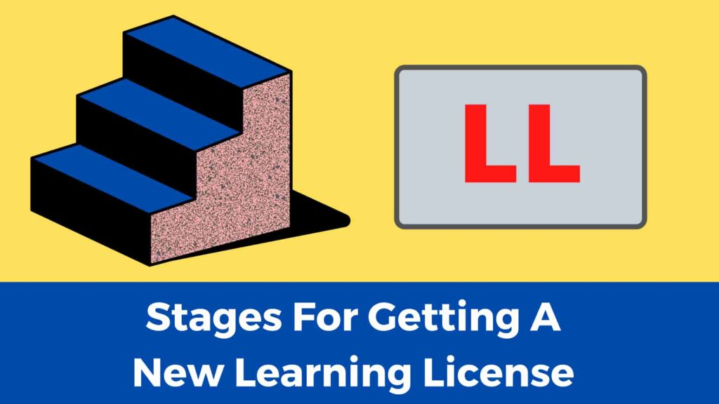 documents-required-for-learning-driving-license